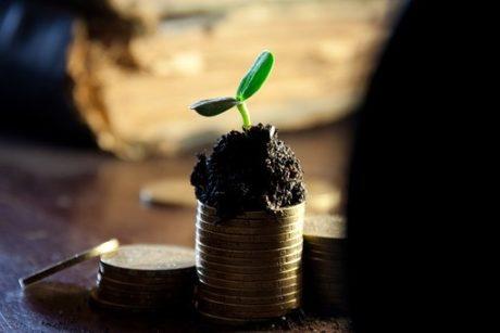 środki na kredyt hipoteczny - mdm