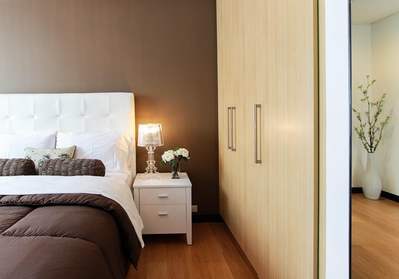 Ile Kosztuje Remont Sypialni Sprawdzamy Mieszkaniedmpl
